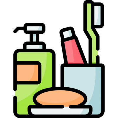 Personal care (1)