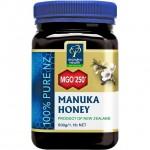 Manuka Honey Mgo250 (500G)