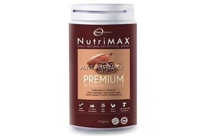 ELDON NUTRIMAX 57 COCOA 500G
