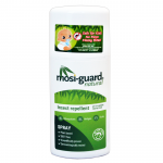 Mosi-Guard Natural Insect Repellent Spray (75ml)