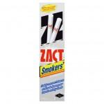 ZACT TOOTHPASTE SMOKER 150G