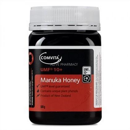 COMVITA MANUKA HONEY UMF 10+250GM
