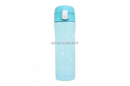 AUTUMNZ CHIC S.STEEL VACUUM FLASK 500ML