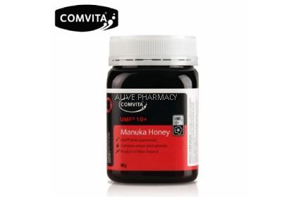 COMVITA MANUKA HEALTH UMF 10+500GM