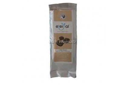 Eternal Certified Organic Coffee Enema 250g