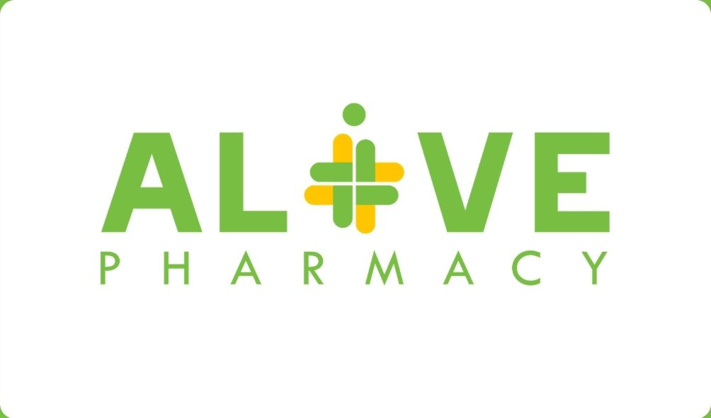 Alive Pharmacy