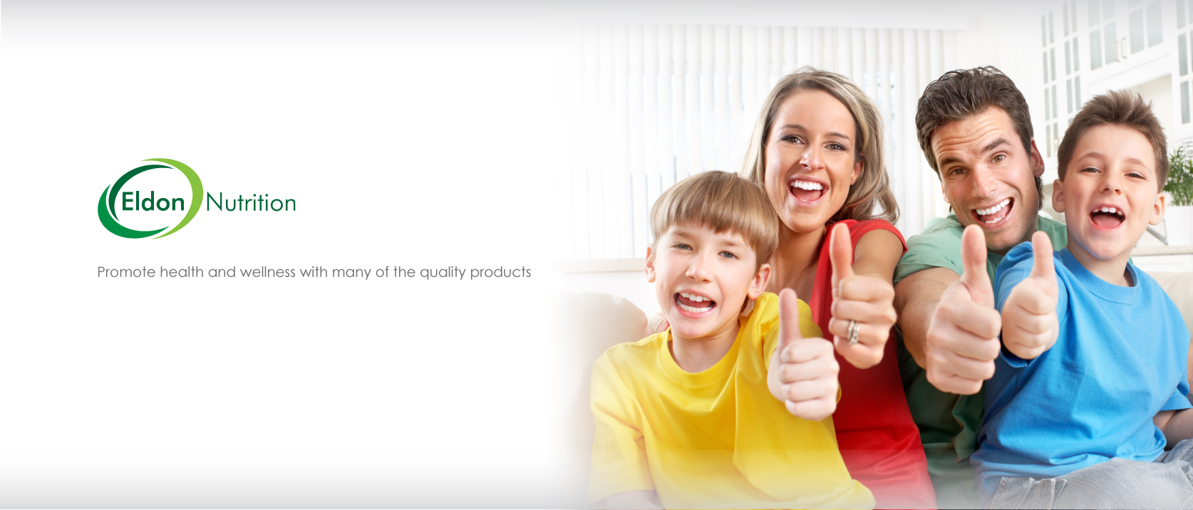 https://www.alivepharmacy.com.my/index.php?route=product/search&search=eldon